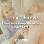 Finance Enews