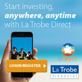 La Trobe Direct