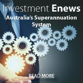 Investor Enews